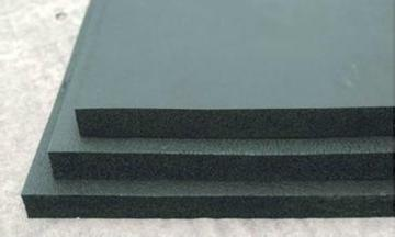 橡塑海绵保温板价格,橡塑海绵保温板出厂价格