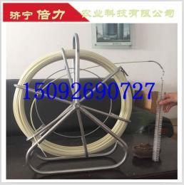 雞鴨水線清理器60米價格--15092690727