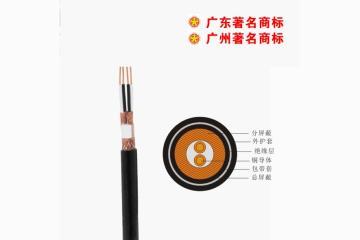 DJYPVP珠江电缆厂家直销屏蔽计算机电力电缆