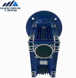 NRV063浙江工厂直销精密三凯减速机