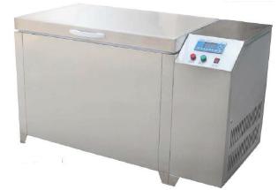 KDR-V9AKDR-V9A快速冻融试验箱(触摸屏)