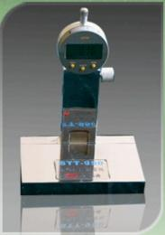 STT-950STT-950标线厚度测定仪