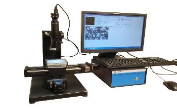 EL-QPJJEL-QPJJ混凝土气泡间距系数测定仪