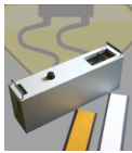 FB-94FB-94反光标线逆反射系数测试仪