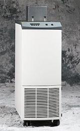 zctb高精度恒温槽、恒温水槽
