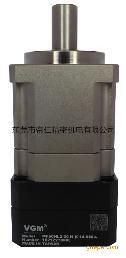 MF60HL2-16-M-K-14-50MF-H型伺服减速机