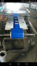 YGRT-002鸡胸肉 鸭胸肉 里脊肉不锈钢切片切条机