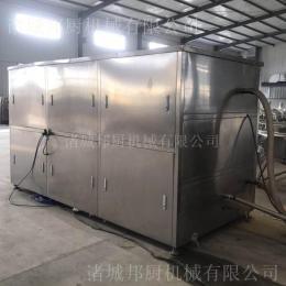 加工定制蔬果保鮮真空預冷機-熟食保鮮柜加工廠