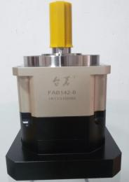 FAB115-5-P1台湾台茗精密行星减速机