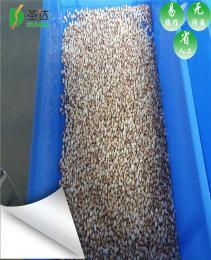 微波薏米熟化設備 五谷雜糧價格低
