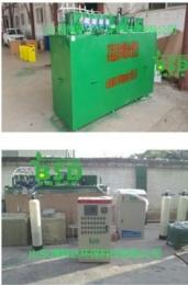 BSD-SYS环境检测机构实验室污水处理设备环保利器 治水神兵