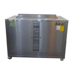 小型燃气蒸汽发生器厂家公司节能燃气设备
