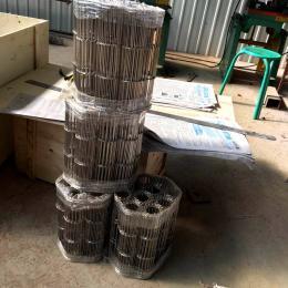 HFG-05江蘇提供不銹鋼網帶