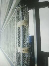 三层咸鱼干烘干机自动化干燥,烘干过程无有害物质