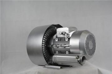 定制西门子防爆风机低噪音耐磨耐腐蚀风机
