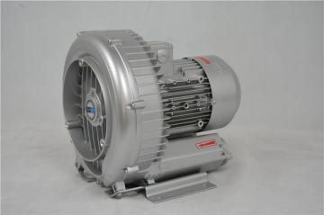 高壓氣泵工業風機直銷曝氣增氧機