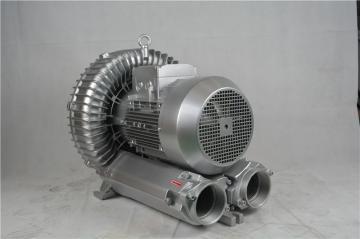吸附式干燥机旋涡高压气泵真空泵