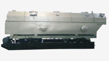 5HG系列种子烘干机