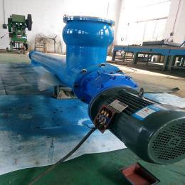 dl-x系列供应螺旋输送机 不锈钢输送机 板链输送机