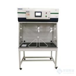 博科凈氣型通風柜BK-F1000