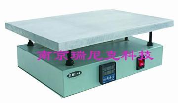 GWB-I GWB-IIGWB高温电热板