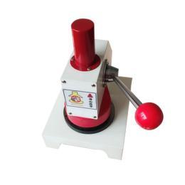 DL-100圓形定量取樣器