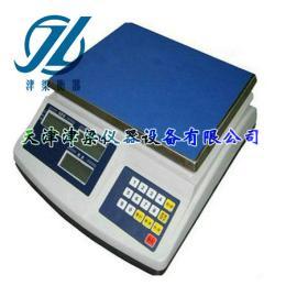 JLQ-3ALW计重桌秤 ,防爆电子台秤,汽车衡器