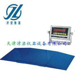 LP7621LP7621带框电子平台秤