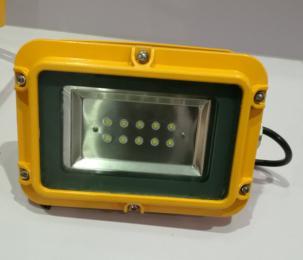 EYF8910防爆节能多用途长寿灯 LED防爆隧道灯价格