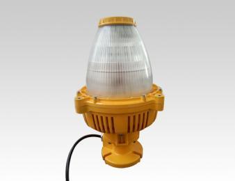 BPC8760LED防爆平台灯价格海洋王同款led防爆泛光灯