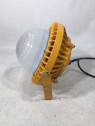 GCD9186大功率50w60w 防爆led泛光灯100w