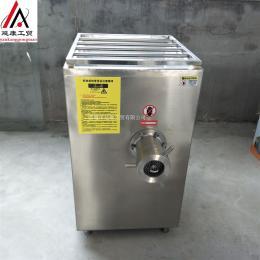 JR-100100型全自动绞肉机