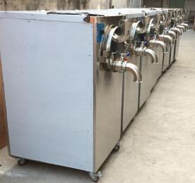 LG-M350武漢呂工供應36L綠豆沙冰機