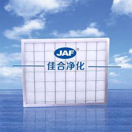 JAF-001浙江 空氣過濾網  初效過濾器