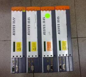 8MSA3X.R0-X38MSA3X.R0-X3   100%原装进口B&R贝加莱伺服电机 B&R伺服模块