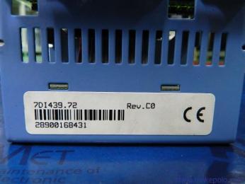 8MSA2S.R0-I88MSA2S.R0-I8   原装进口贝加莱B&R伺服电机 B&R伺服驱动器