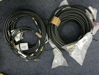 00-168-334KUKA 库卡 电缆 示教器 正品 00-168-334
