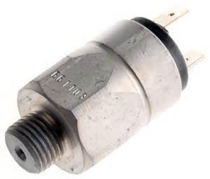 0194-45703-1-003德国传感器SUCO 苏克压力开关 质保一年
