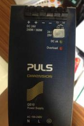 PIC120.241DPIC120.241D 德国 PULS电源 电池 普尔世 厂家供应 原装进口