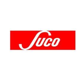 0171-46004-3-304SUCO 苏克传感器 压力开关 原装进口 质保