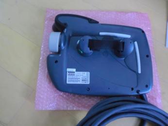 119770德国库卡KUKA119770原装进口 正品  夹具