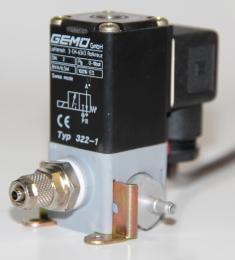 690-50D-771141690-50D-771141  德国盖米 球阀 隔膜阀 厂家供应 GEMU 盖米