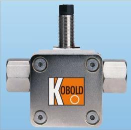 AC600/C1001AC600/C1001 德国正品 KOBOLD科宝 流量计 质保一年