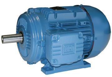 ODGM6340德国WEG 减速箱 变送器 ODGM6340 正品保证 齿轮箱