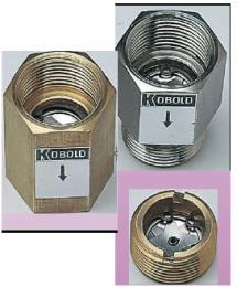 OME-20R20-256OME-20R20-256 正品KOBOLD流量计 变送器 科宝供应 质保一年