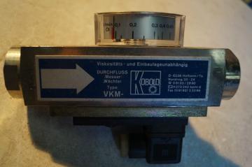 MAN-RF76B8KOBOLD 液位计 MAN-RF76B8 德国原装 科宝价格优惠 货期短