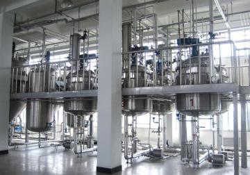 按客户要求而定厂家直销 供应国禹不锈钢真空搅拌罐