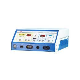沪通GD350-B多功能高频电刀手术专用