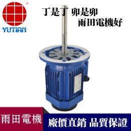 180W电加热干燥箱电机,180W长轴电机