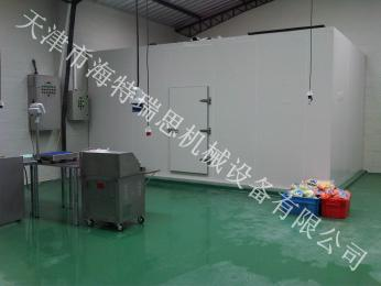 HT-TJLK1.5T供應保鮮冷庫小型冷庫組合冷庫工程冷庫安裝